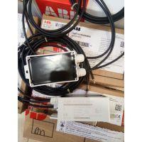 ABB电压传感器总代理特价销售原装正品