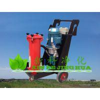 hydac滤油小车OFU10P2N3B20B滤油机