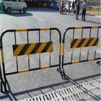 铁马护栏@常州移动铁马护栏@道路施工铁马护栏生产厂家