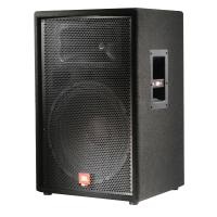 演播厅音视频设备音响灯光投影机显示|JBL音箱价格大全
