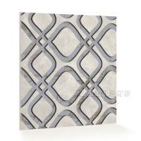 艺星牌通花板厂家TH01-054C9型号---新款上市,无需雕刻