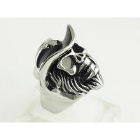 设计超白爱嘉石钻戒 正品18K白金婚戒指 负离子耳圈设计批发加工