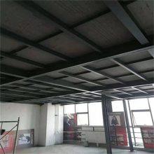 湖南长沙20mm25mm加厚高密度纤维水泥压力板厂家产品拍大合照!