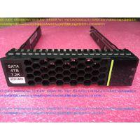 02311AYV N4000ST7W3 4TB/7.2K/SATA/6Gb/3.5寸华为服务器硬盘