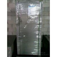 金田纸业 金泊牌高级灰纸板 全系列 大批量供应