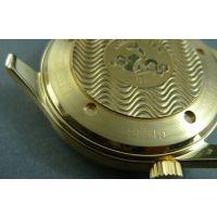 荣迅铜件抛光设备,铜饰品抛光机,电化学抛光铜设备