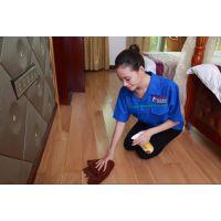 广州家庭别墅酒店pvc实木地板翻新打磨家政服务