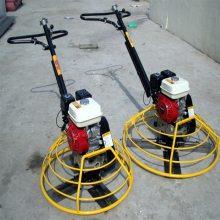 九州厂家提供两个抹盘驾驶型抹光机大抹盘水泥地面抹平机