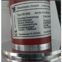 ZE115M 173-00001帝尔TR编码器