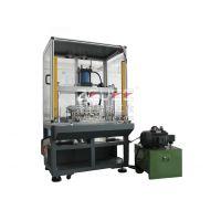 执手面板压铸件去分离机 自动化去水口设备
