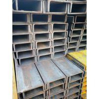 云南槽钢厂家 昆明槽钢价格 14# Q235B 15887163050