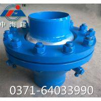 吉林QB球形补偿器的选型及报价| 自密封高压球形膨胀节的安装使用| 中海建专业打造