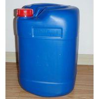 朔州中央空调清洗剂,运行保养剂