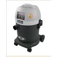 无尘室用凯德威DL-1232W吸尘器