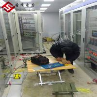 内蒙古光缆熔接光缆开盘测试故障检测与维修