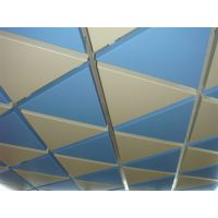 江苏铝单板 铝合金幕墙吊顶建材