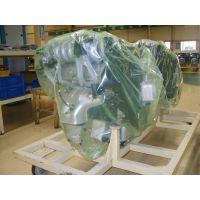 气相防锈塑料薄膜_厂家供应气相防锈膜_防锈期高达10年(VCI)