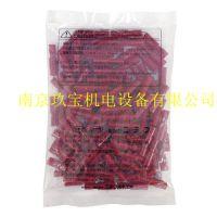PC4009-M日本NTM压线端子1.25Y-4N现货销售