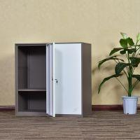 河南钢制文件柜 钢制文件柜钢制文件柜生产工艺 先导办公家具