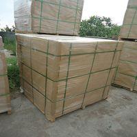 新密轻质保温砖厂家/东泰耐火材料厂家直销