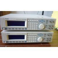 日本建伍VA-2230A现货销售VA-2230A音频分析仪