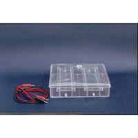 中西醋酸纤维薄膜电泳仪 型号:BR22-RDY-CS1库号:M334266