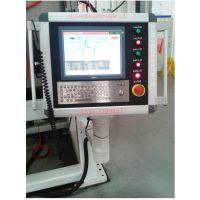 供应巫溪县中德ZDe系列CP140悬臂式控制系统