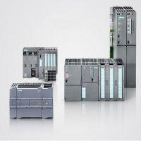 Siemens/西门子6ES7 2315ND 320XB0配电输电设备火爆热销中