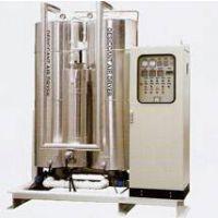 台湾石大微热吸附式干燥机——厦门太金机电