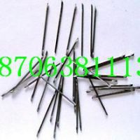 http://himg.china.cn/1/4_945_236762_220_220.jpg