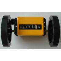 中西 长度计数器 型号:m154308 库号:M154308