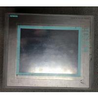 西门子MP277 6AV6643-0CD01-1AX1维修