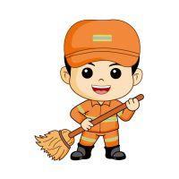 珠海百洁士清洗服务有限公司