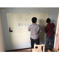 佛山升降白板L中山挂式双面书写白板C培训机构白板