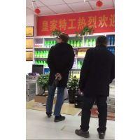 上海当洁多种加盟模式 家电清洗一站式服务
