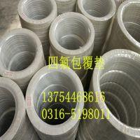 http://himg.china.cn/1/4_945_237934_700_700.jpg