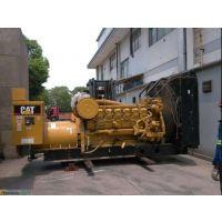宁波柴油发电机回收宁波二手进口发电机回收公司