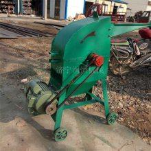 多种秸秆饲料粉碎机械 9FQ粉碎机的型号