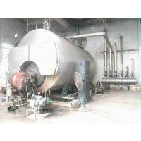 晋江五里工业区锅炉清洗