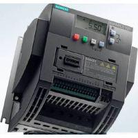西门子变频器6SE6420-2UD17-5AA1