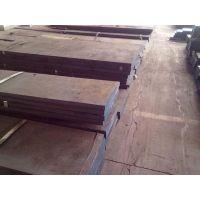 供应37SIMN2MOV合金结构钢