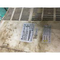 常州快速台达伺服电机维修 ECMA-CA0604RS 议价
