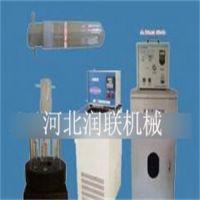 高安光化学反应仪 YUANE-GHX-II光化学反应仪代理