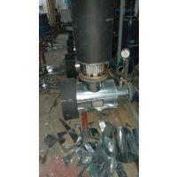 华北地区设备罐体管道的外护保温施工报价