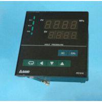 四会数显电子温控仪 数显电子温控仪PS1016实惠