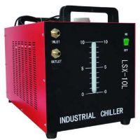 焊接冷却循环水箱 鹏沃PW-CW3200