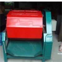 界首滚桶研磨机 小型滚筒式抛光机的价格