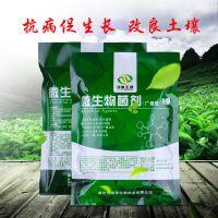 直供绿陇生物微生物菌剂