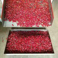 辣椒切断机那个品牌好用便宜质量好呢,邢台华云机械制造有限公司生产的300型450型辣椒切断机值得信赖