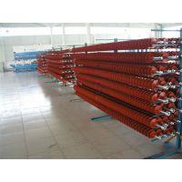 FXBW4-10/70棒形悬式复合绝缘子厂家直销